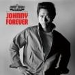 Johnny Forever -The Best 1975-1977-