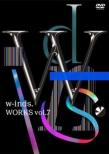 WORKS vol.7 (DVD)