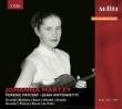 Dvorak Violin Concerto(08/06/1953), Brahms Violin Sonata No.1, J.S.Bach, Handel, etc : Martzy(Vn)Fricsay / RIAS SO, etc (1953-66)(2CD)
