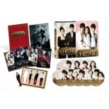 ��N�̑��z Dvd-box