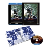 The Deer Hunter Collector`s Edition