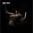 Fabriclive 79