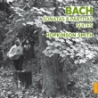 (Lute)Sonatas & Partitas for Solo Violin, 6 Cello Suites : H.Smith(Lute)(4CD)