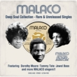 Malaco Rare Single Collection