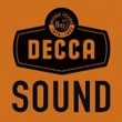 The Decca Sound -The Mono Years (53CD)