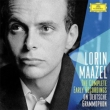 Lorin Maazel : The Complete Early Recordings on DG 1957-1965 (18CD)