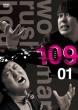 Woman Rush Hour 109 Vol.1