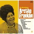 Electrifying Aretha Franklin (180g)