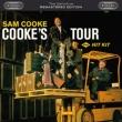 Cooke' s Tour / Hit Kit