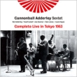 Complete Live In Tokyo 1963