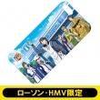 Iphone5 / 5s�P�[�X �V�e�j�X�̉��q�l�yloppi & Hmv����z