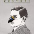 Kestrel (Expanded)
