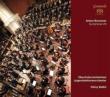 Symphony No.8 : Ballot / Oberosterreichisches Jugend Symphony Orchestra (2SACD)(Hybrid)