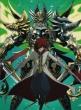 Garo-Honoo No Kokuin-Vol.8