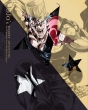 Jojo`s Bizarre Adventure Stardust Crusaders Egypt Hen Vol.5