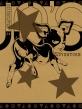Jojo`s Bizarre Adventure Stardust Crusaders Egypt Hen Vol.4