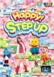 �n�b�s�[!�N���b�s�[: �n�b�s�[!�\���O Happy! Step Up