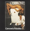 Cerrone' s Paradise (Cerrone Ii)