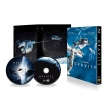 Gravity Special Edition