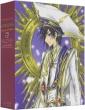Code Geass Lelouch Of The Rebellion R2 5.1ch Blu-Ray Box Tokusou Gentei Ban