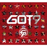 Got7 1st Japan Tour 2014 `around The World`In Makuhari Messe [First Press Limited Edition](DVD-BOX)