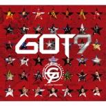 Got7 1st Japan Tour 2014 `around The World` In Makuhari Messe [First Press Limited Edition](DVD-BOX) / Got7