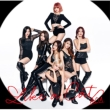 Like A Cat [First Press Limited Edition A](CD+DVD+Photocard)