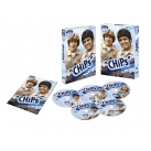 Chips Season3 Complete Box