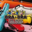 Bra Bra Final Fantasy/Brass De Bravo