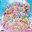 [eiga Precure All Stars Haru No Carnival]shudaika Single