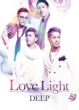 Love Light (+3DVD)�y�������Ձz