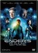 Ender' s Game