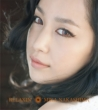RELAXIN' (+DVD)[First Press Limited Edition]