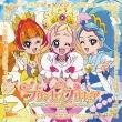 [go! Princess Precure]shudaika Single