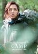 Jang Keun Suk Special Short Film DVD�uCAMP�v