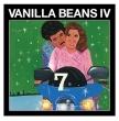 Vanilla Beans IV (+DVD)