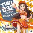 The Idolm@ster Cinderella Master 032 Yuki Himekawa