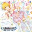 The Idolm@ster Cinderella Master 033 Frederica Miyamoto