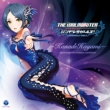 The Idolm@ster Cinderella Master 034 Kanade Hayami