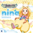 The Idolm@ster Cinderella Master 035 Nina Ichihara