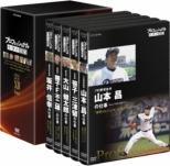 Professional Shigoto No Ryugi Dvd Box 12