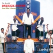 Loving U -The Best Of Patrick Henry & The Liberation Band
