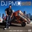 Locohama Cruising West Coast Mix Best