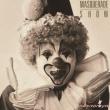 Masquerade Show +1
