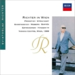 Sviatoslav Richter : Prokofiev, Stravinsky, Shostakovich, Webern, Bartok, Szymanowski, Hindemith (2CD)