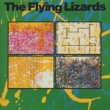 The Flying Lizerds