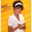 She Works Hard For The Money / Donna Summer