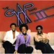 Gap Band 3