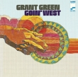 Goin`West