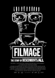 Filmage:The Story Of Descendents/All <<boxage Edition>>